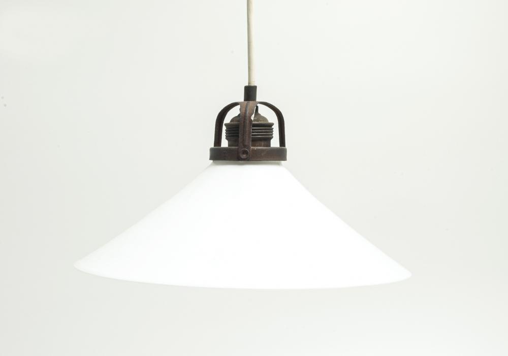 Lampeskjerm | Bygningsvernbutikken et spennede utvalg av